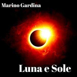 Marino Gardina 歌手頭像