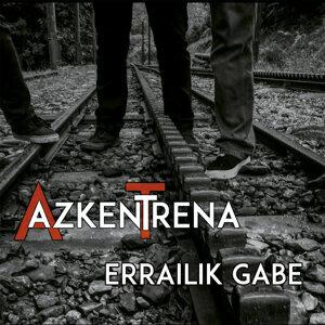 Azken Trena 歌手頭像