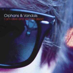 Orphans & Vandals 歌手頭像