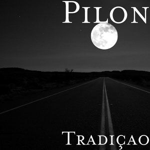 Pilon 歌手頭像