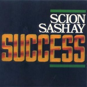 Scion Success