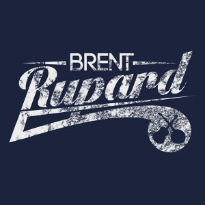 Brent Rupard 歌手頭像
