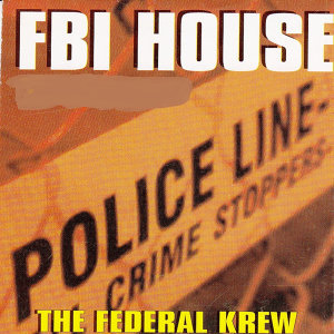 The Federal Krew 歌手頭像