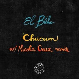 El Buho 歌手頭像