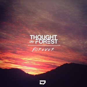 Thought The Forest 歌手頭像
