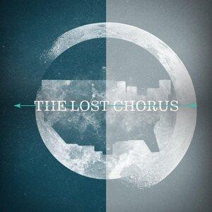 The Lost Chorus 歌手頭像