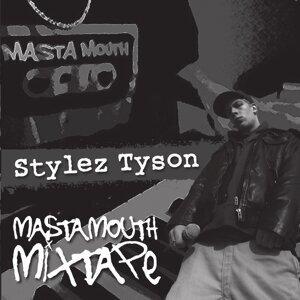 Stylez Tyson 歌手頭像