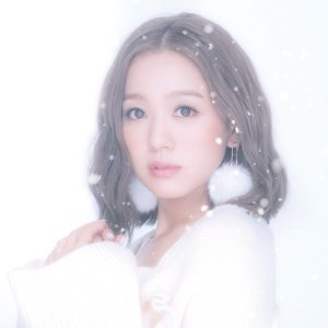 西野加奈 (Kana Nishino)