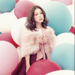 西野加奈(Kana Nishino) 歌手頭像