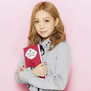 西野加奈 (Kana Nishino) 歌手頭像