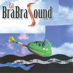 La BraBra Sound 歌手頭像