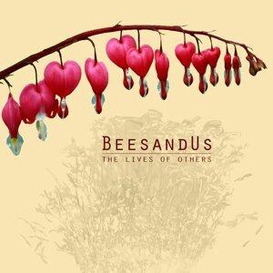 BeesandUs 歌手頭像