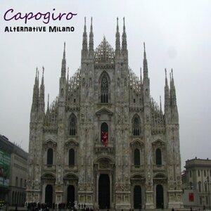 Alternative Milano 歌手頭像