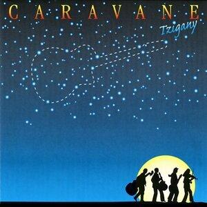 Caravane 歌手頭像