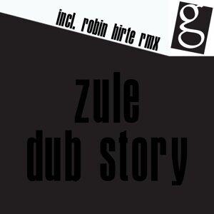 Zule 歌手頭像