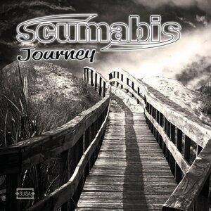 Scumabis 歌手頭像