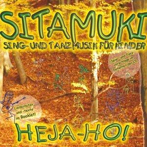 Sitamuki 歌手頭像