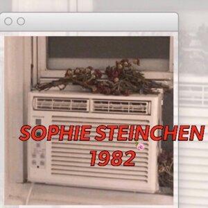 Sophie Steinchen 歌手頭像