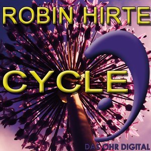 Robin Hirte 歌手頭像