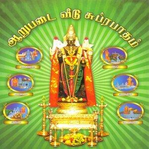 Thiruvananthapuram Sagotharigal 歌手頭像