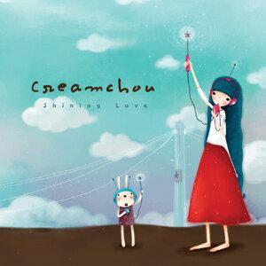 CreamChou 歌手頭像