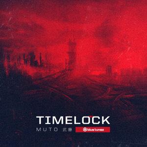 Timelock 歌手頭像