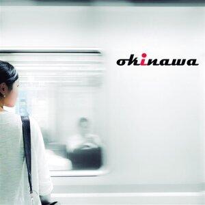 Okinawa 歌手頭像