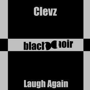 Clevz 歌手頭像