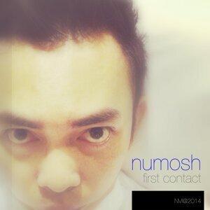 Numosh 歌手頭像