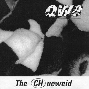 The Chueweid 歌手頭像
