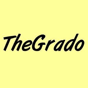 TheGrado 歌手頭像