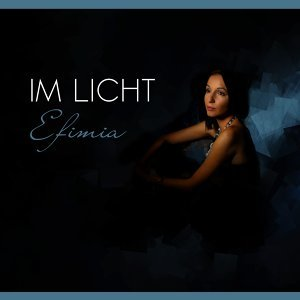 Efimia 歌手頭像
