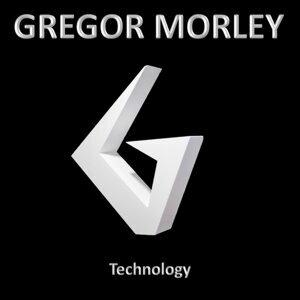 Gregor Morley 歌手頭像