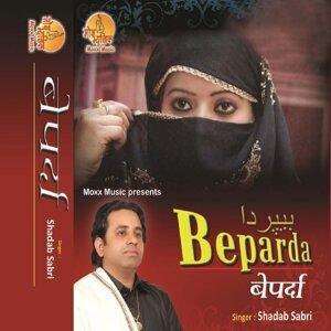 Shadab Sabri 歌手頭像