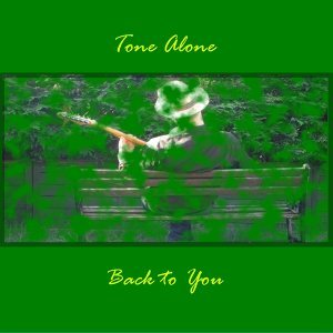 Tone Alone