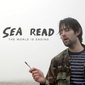 Sea Read 歌手頭像