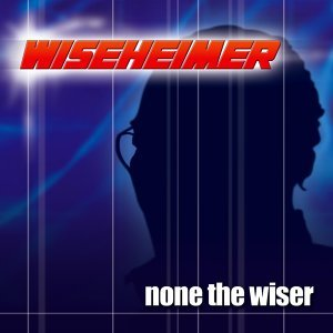 Wiseheimer 歌手頭像