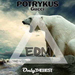 Potrykus 歌手頭像