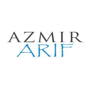 Azmir Arif 歌手頭像