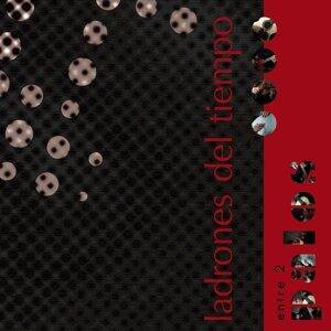 Ladrones del Tiempo feat. David Beer & John Flury 歌手頭像