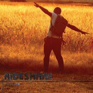 JahOfYork 歌手頭像