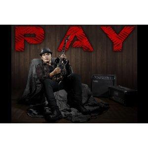 Pay 歌手頭像