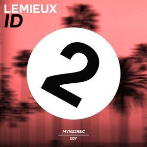 Lemieux 歌手頭像