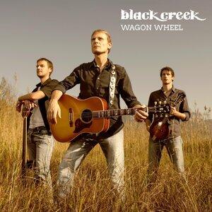 Black Creek 歌手頭像