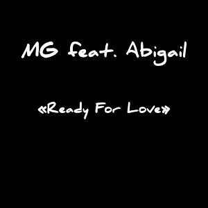 MG feat. Abigail 歌手頭像