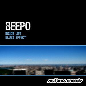 Beepo 歌手頭像