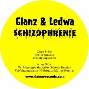Glanz & Ledwa 歌手頭像