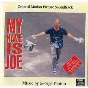 George Fenton 歌手頭像