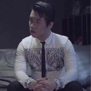 Khánh Huy 歌手頭像
