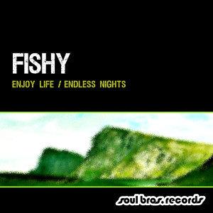 Fishy 歌手頭像